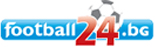Футбол24