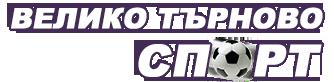 sport-vt.com