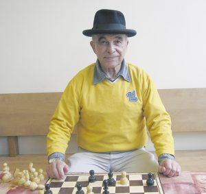 10-Dimitar-Cekov