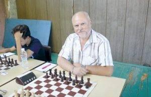 10_Todor-Galunov-nuxv9gbrtjtp1zq6myj7lel30l96o2phhxr4wtm272