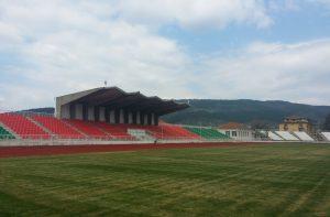1280-840-stadion-v-elena
