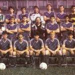1989 - Copy