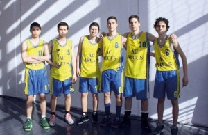 9-basketball-mmlykdf53z1n86mvwo0jhgvzxoaxdvnzduzn94b7a6