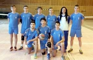 9-voleibol-1-mol96tv19tkf44pztep7i1ge902kg54ubrdhwc753y