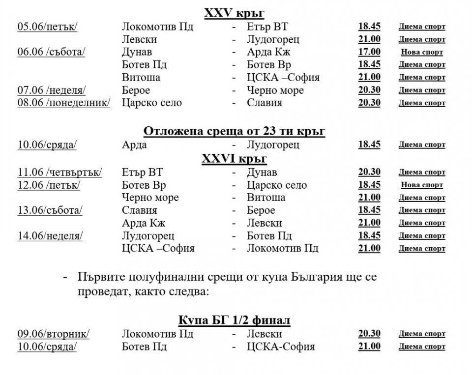 960-ratio-programa-za-efbet-liga