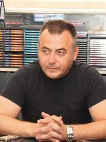 Aleksandar-Nankov