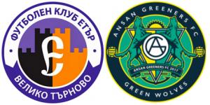 Ansan_Greeners_FC