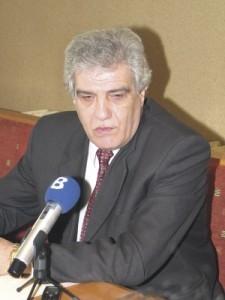 Atanas-Atanasov