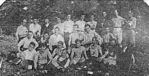 Copy of loko gorna