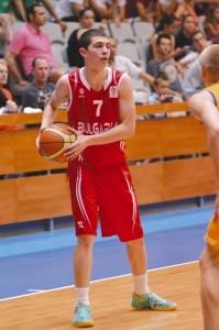 Maksim-Aleksiev