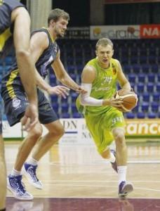 MartinDurchev
