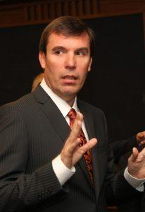 Mr.-Silvio-Danailov