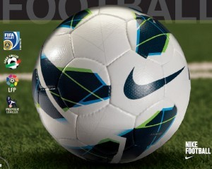 Nike_Football-1