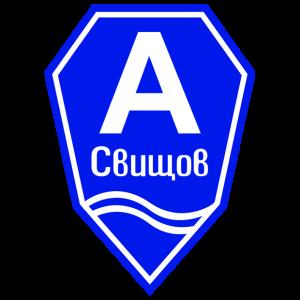 akademik-svishtov-logo