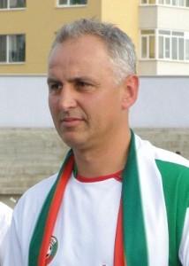 boncho_genchev