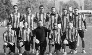 chetirima-futbolisti-pavlikeni-sa-966