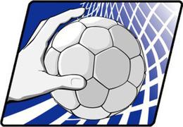 emblema_handball