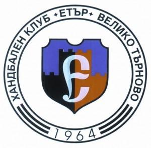 etar-64-emblema2