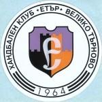 etar-64-logo3