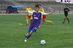 football(2)