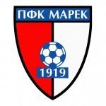 marek1