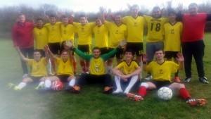 otbor-futbol