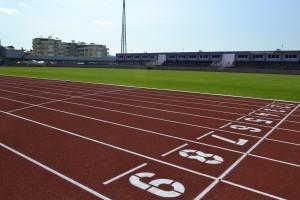 pic002-stadion