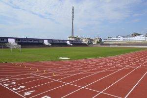 pic005-stadion