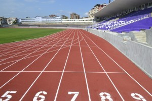 pic006-stadion
