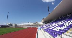 stadio-ivaylo-pista-grund