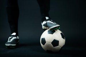 Как да залагаме на футбол на живо в Efbet