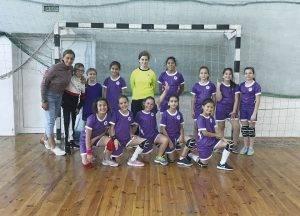 10_handbal-11-godini