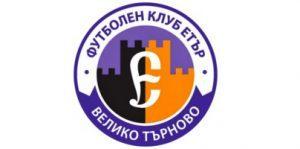 Etar_logo