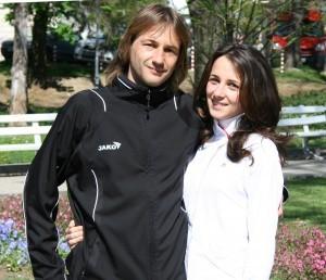 Ники и Клара